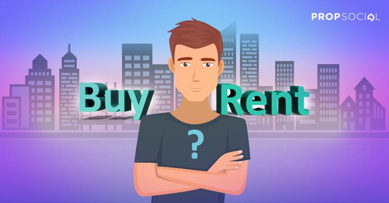 Buy or rent truncate