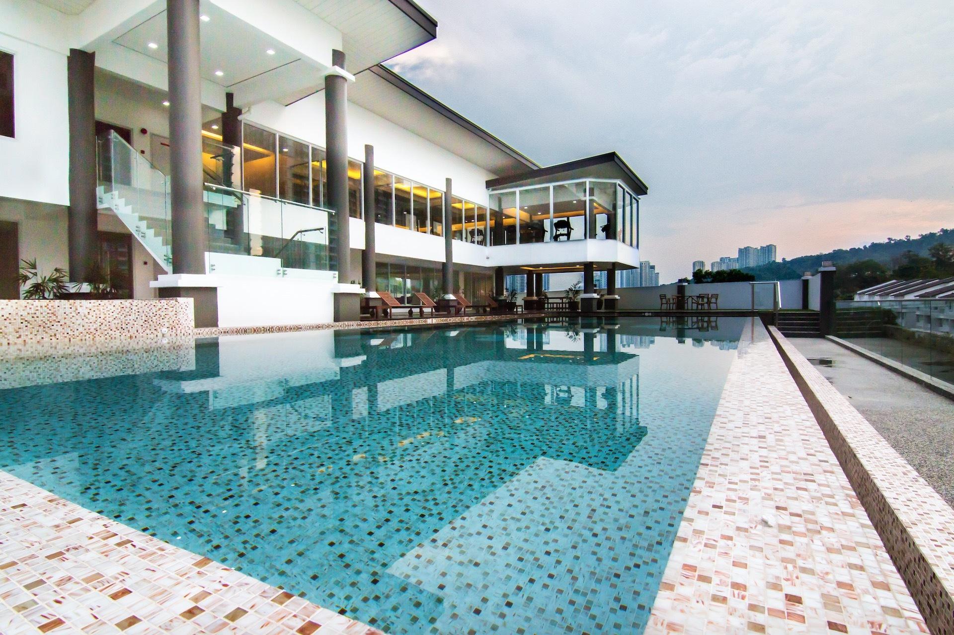 Royalle condominium propsocial property3