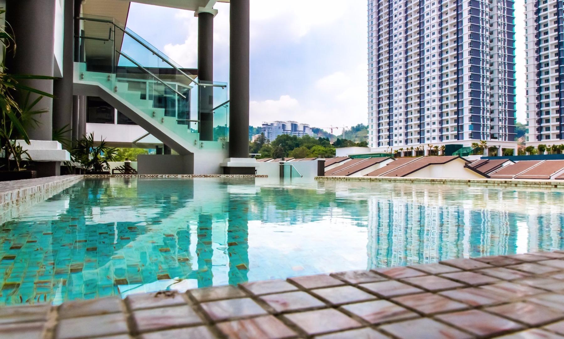Royalle condominium north kiara segambut property wisdom realty propsocial1