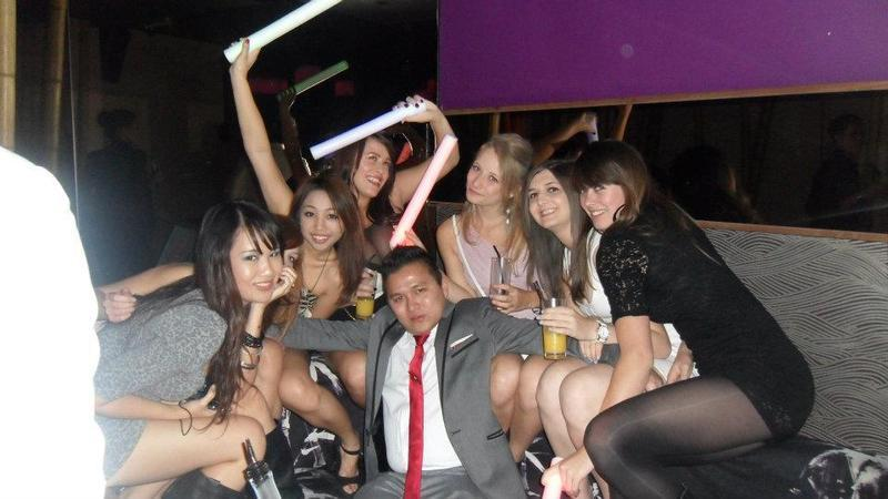 Asian playboy pua does china white in london uk truncate