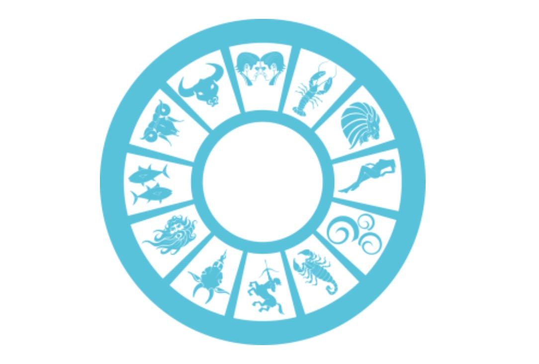Zodiac sign horoscope star property propsocial4