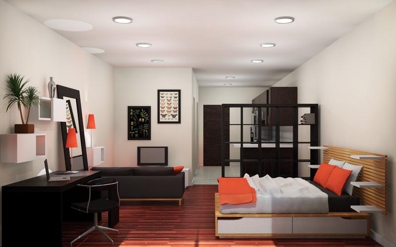 Ikea hacks interiordesign furniture property propsocial truncate