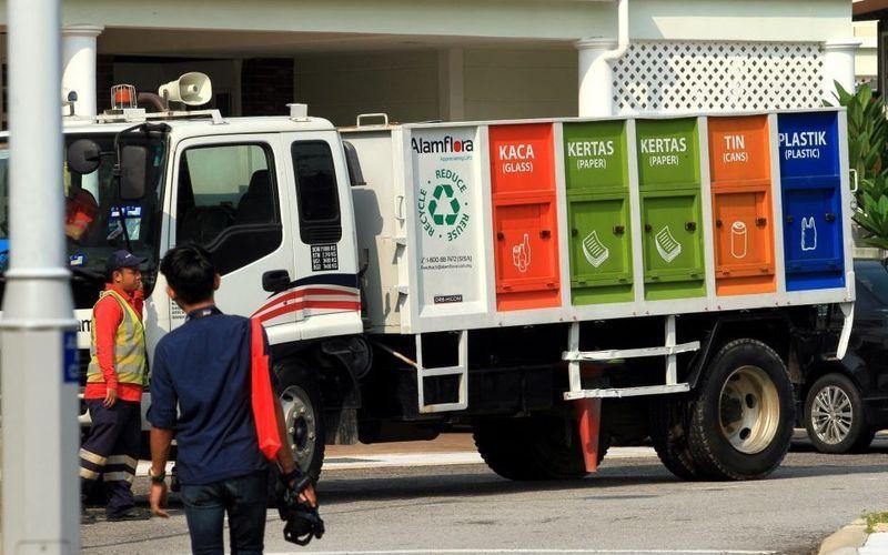 Propsocial waste separation trash segregation1 truncate