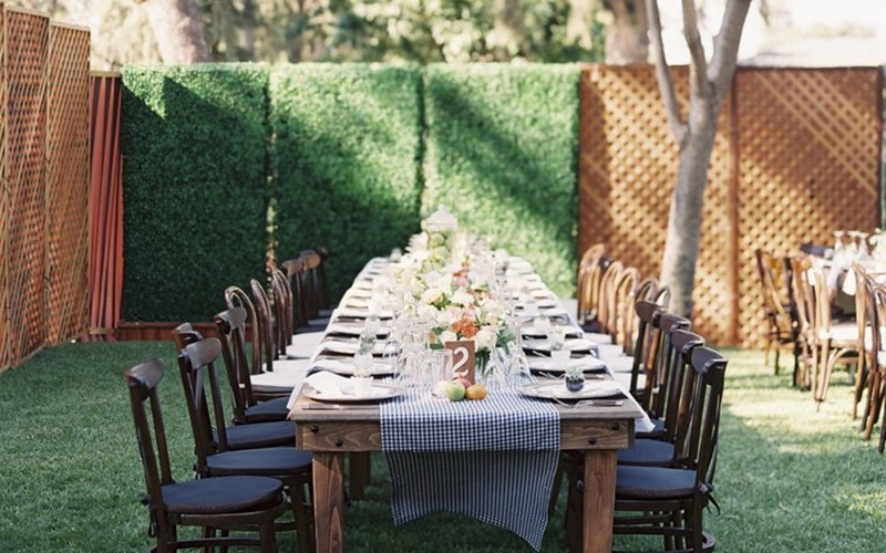 1 wedding at home propsocial truncate