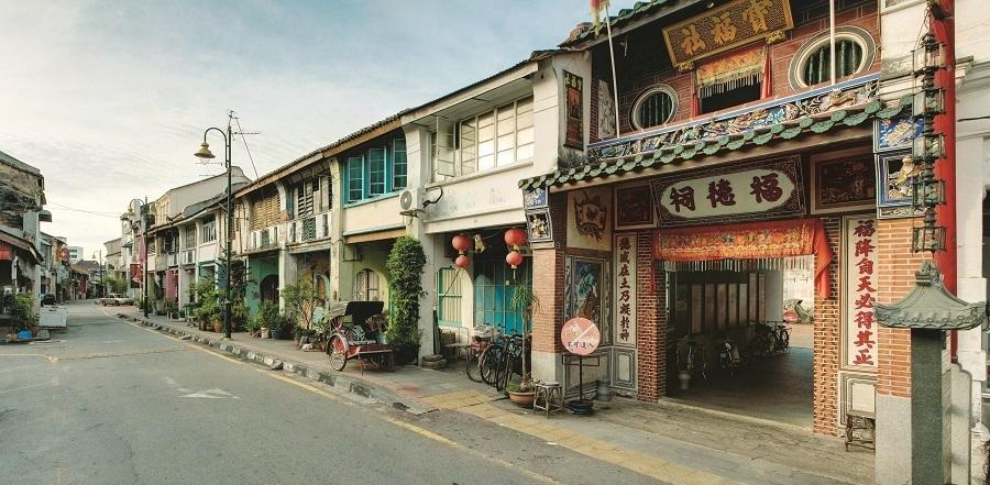 Penangheritage property propsocial1