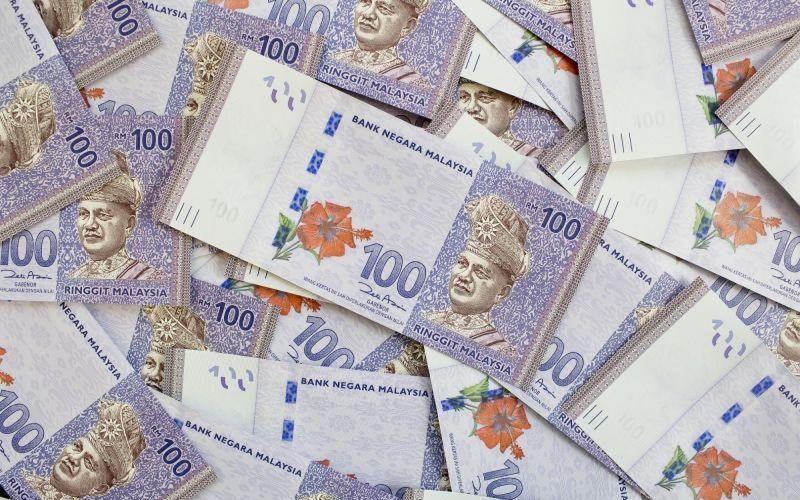 Malaysian ringgit property propsocial1 truncate