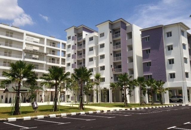 Affordable housing property propsocial1 truncate