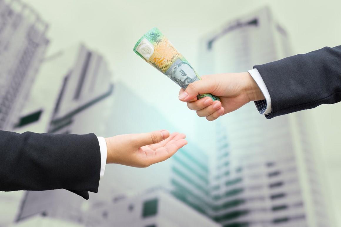 Property developers bank loans propsocial