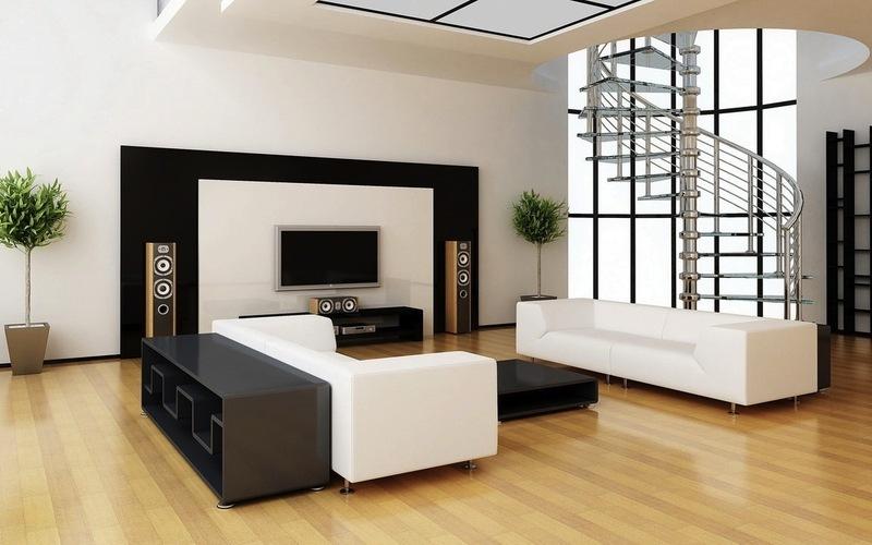 Nice interior design truncate