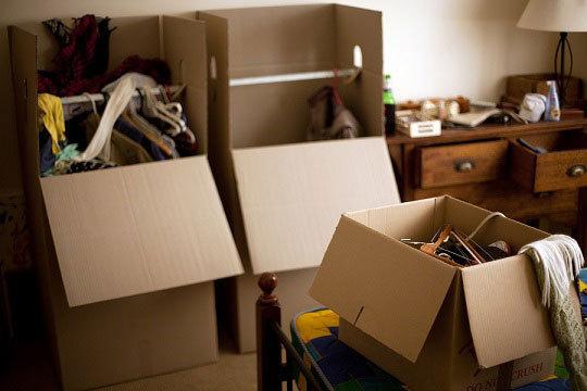 Good bad tenant propsocial truncate