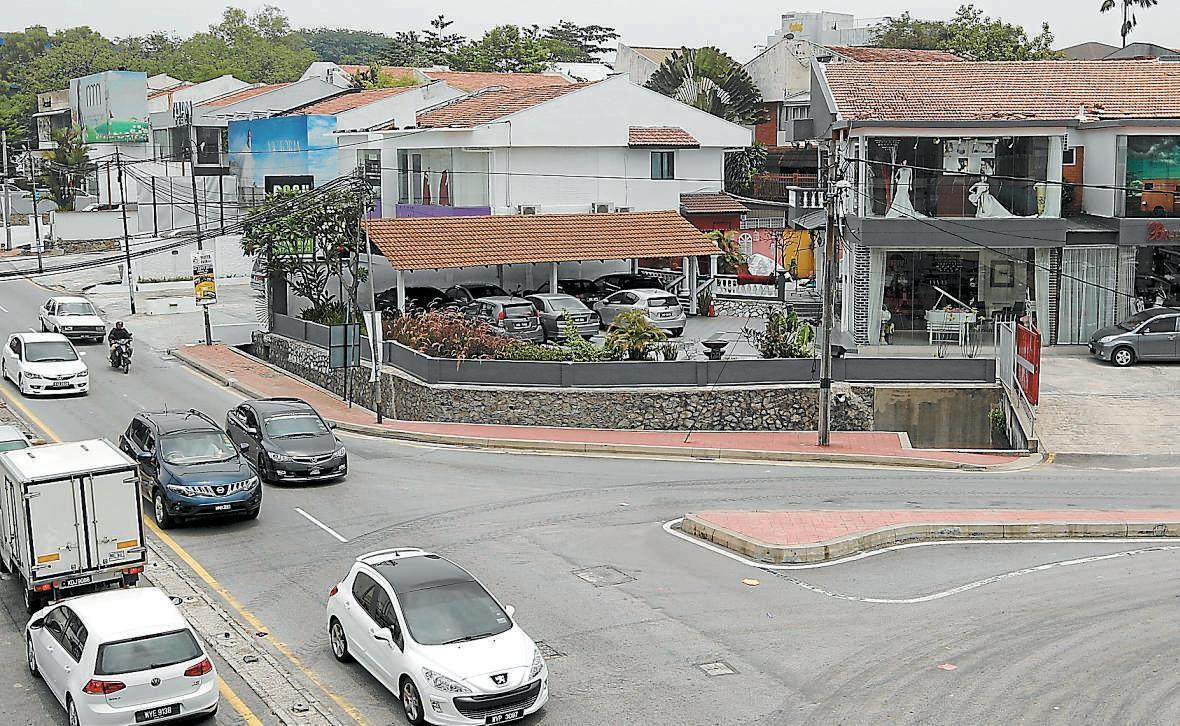 Propsocial property jpph explains valuation disparity limited commercial bungalow