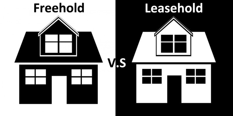 Propsocial property leasehold freehold truncate