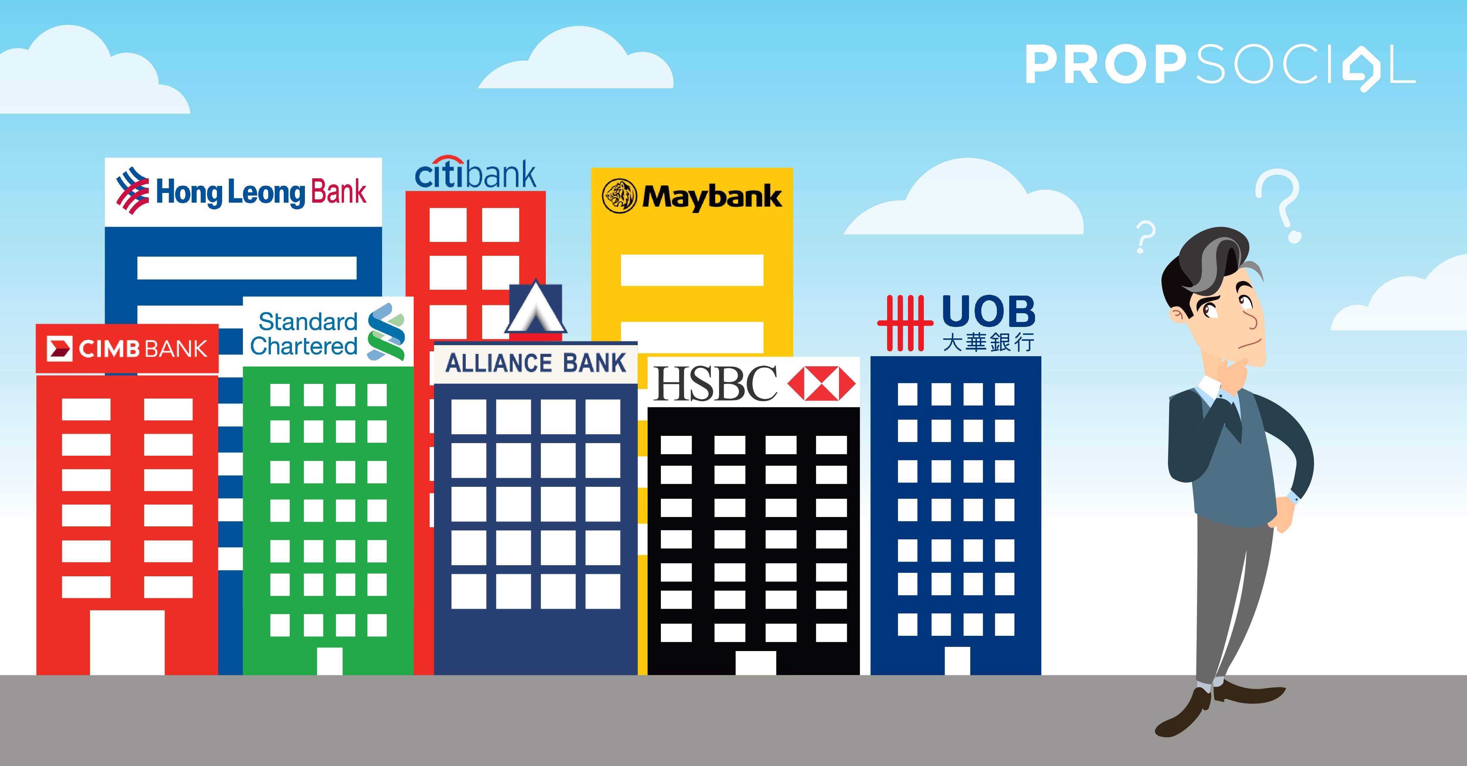 House loan  loanstreet