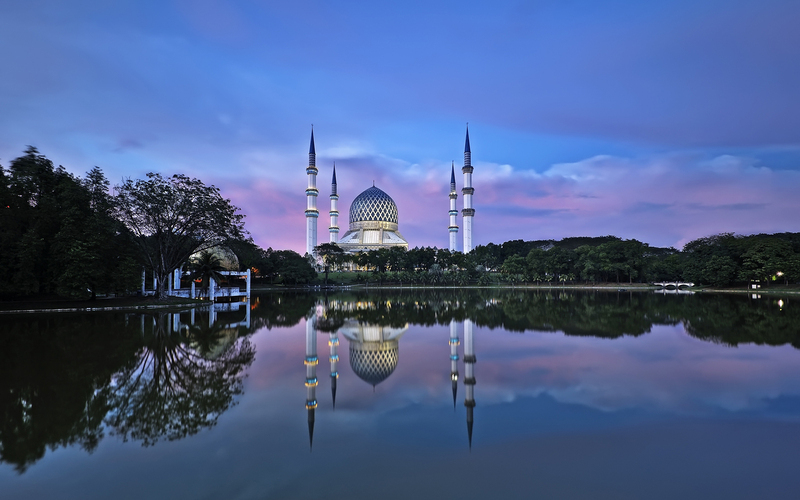 Propsocial shah alam top 40 property mosque view truncate