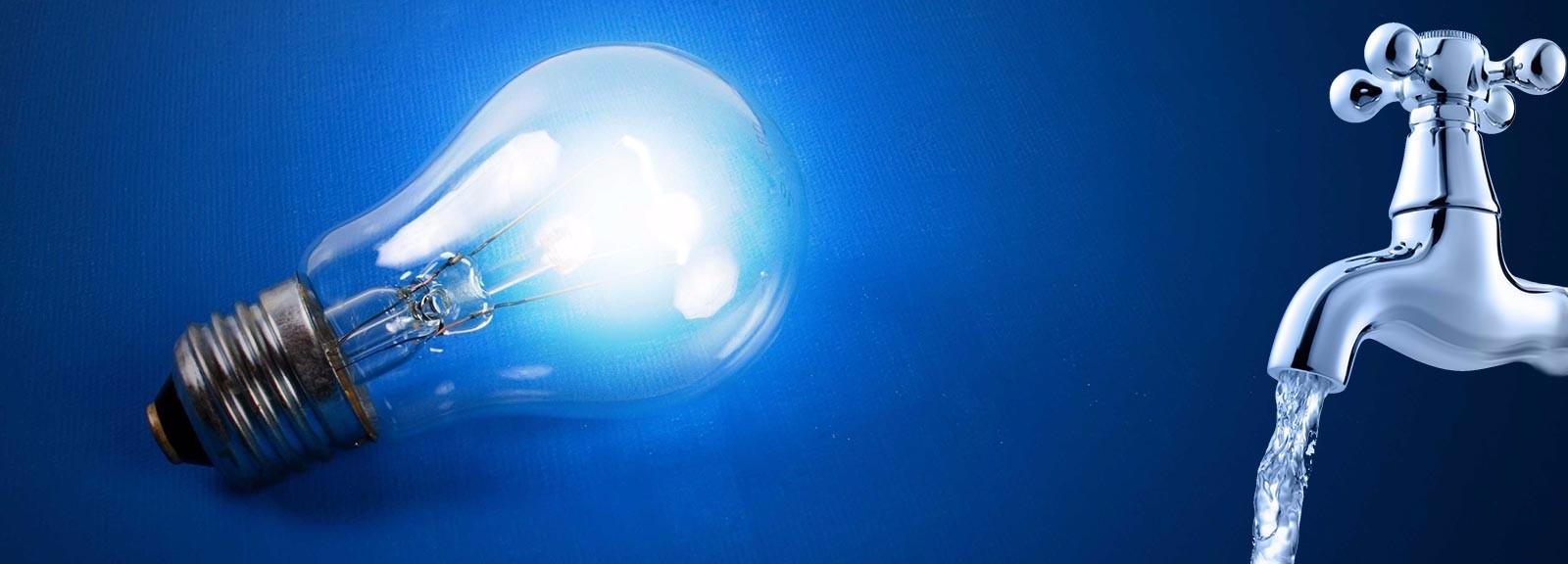 Propsocial property utilities application 1