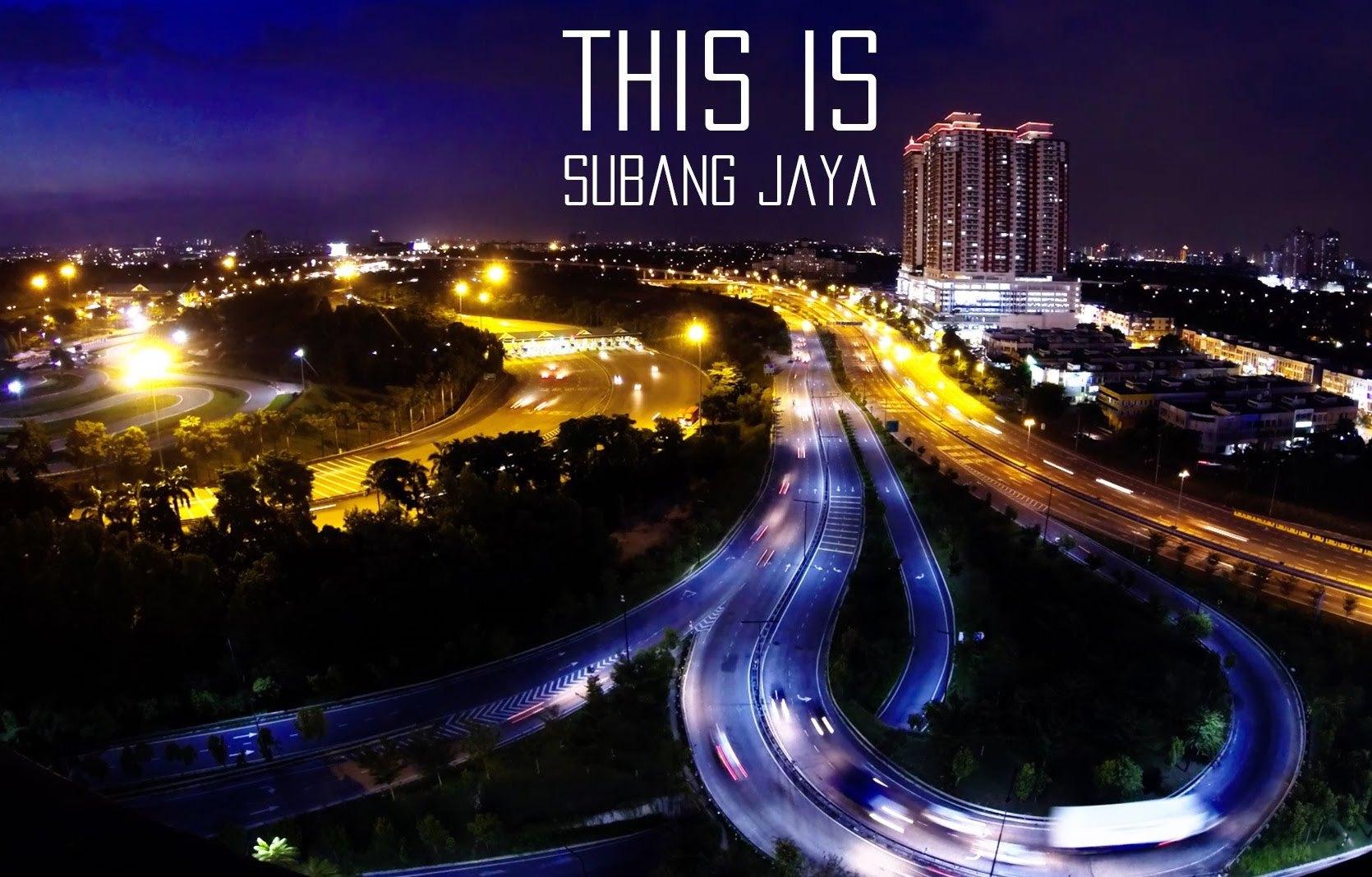 House for sales top 40 properties subang jaya