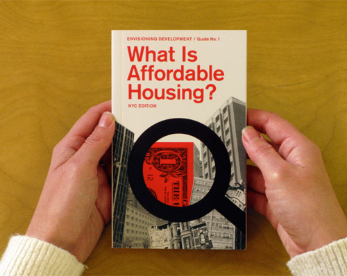 Affordablehousing truncate