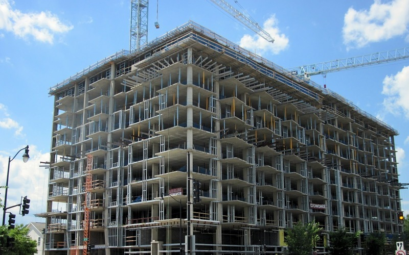Risk of buying to be completed properties 1 truncate