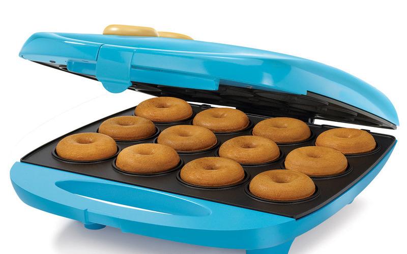 9 worst kitchen appliances to buy 8 truncate