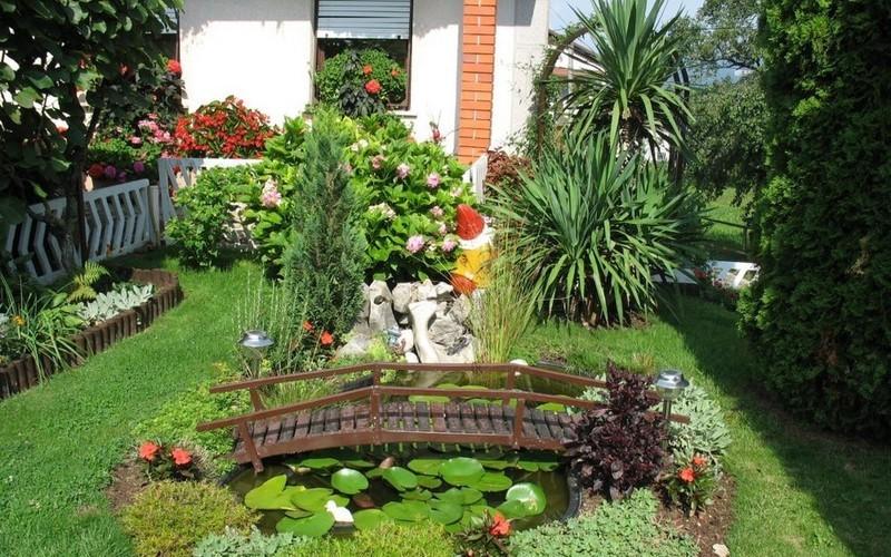 Outdoor garden ideas malaysia truncate