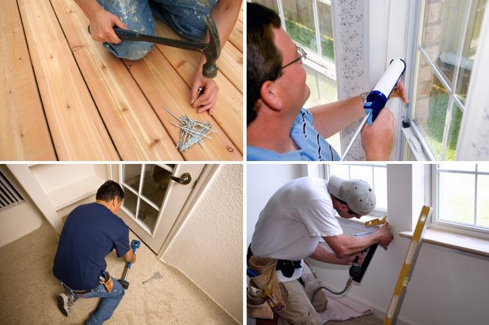 Maintenance services02 truncate