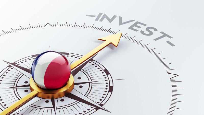 Property investment for beginner invest compass truncate
