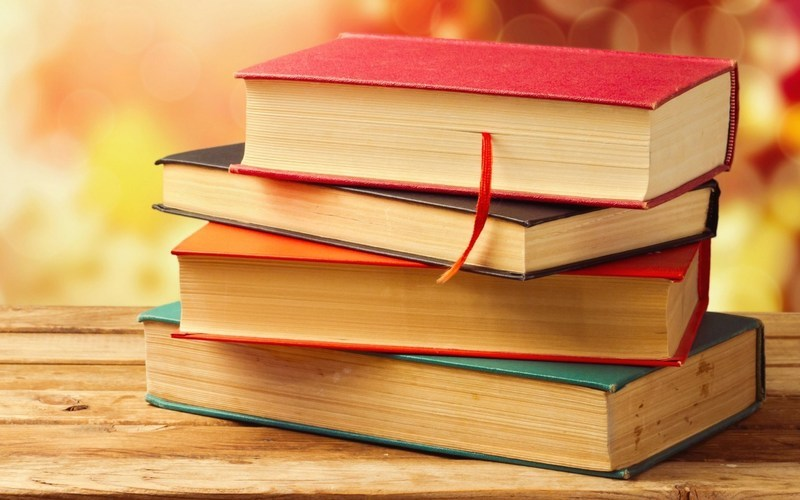 10 books on property investment you should read truncate