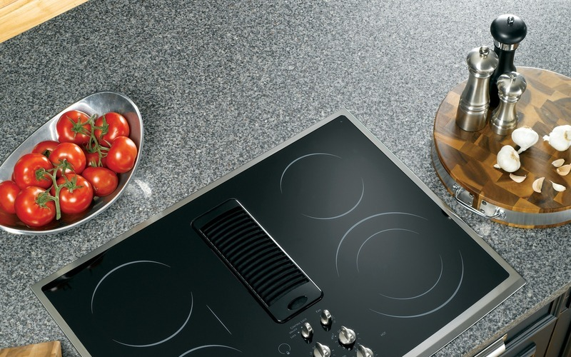 Top 10 must have kitchen appliances electric cooktop truncate
