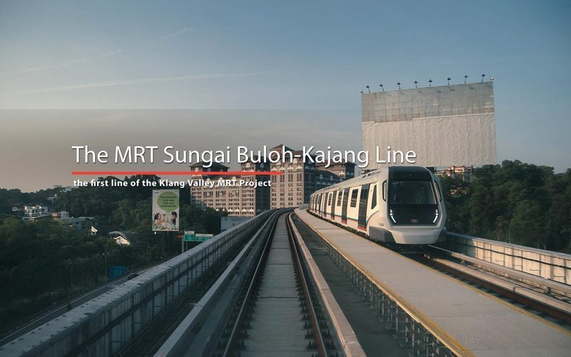 Buy or rent properties near mrt sbk stations cover truncate