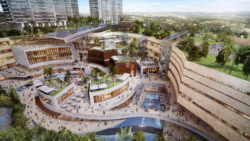 10 great waterfront developments in johor bahru tropicana danga bay truncate