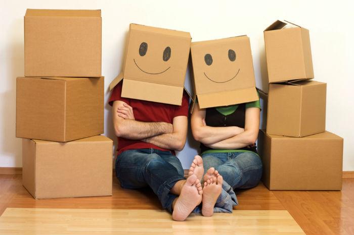 3 important qualities of a dream tenant 1 truncate