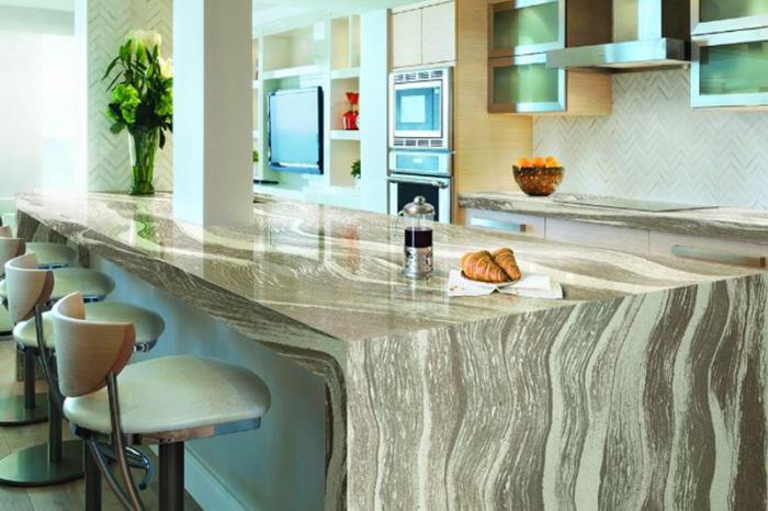 Cambria quartz countertops 800 533 700x466