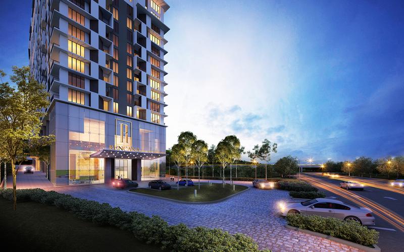 Rencana royale property kuala lumpur house for sale 1 truncate