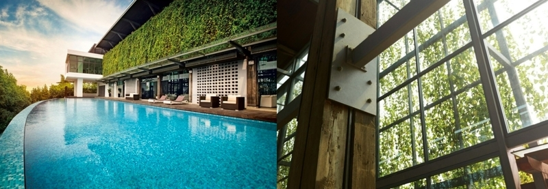 Eco friendly homes klang valley sejati 2 truncate