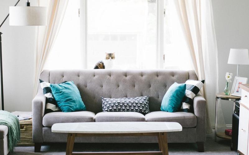 5 home buying tips from malaysia housing loan 1 truncate