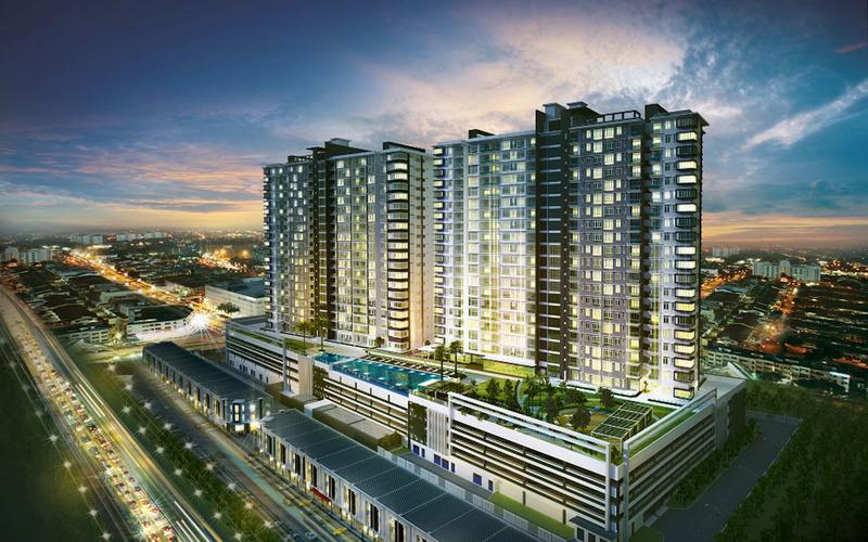 Strata properties 101 4 truncate