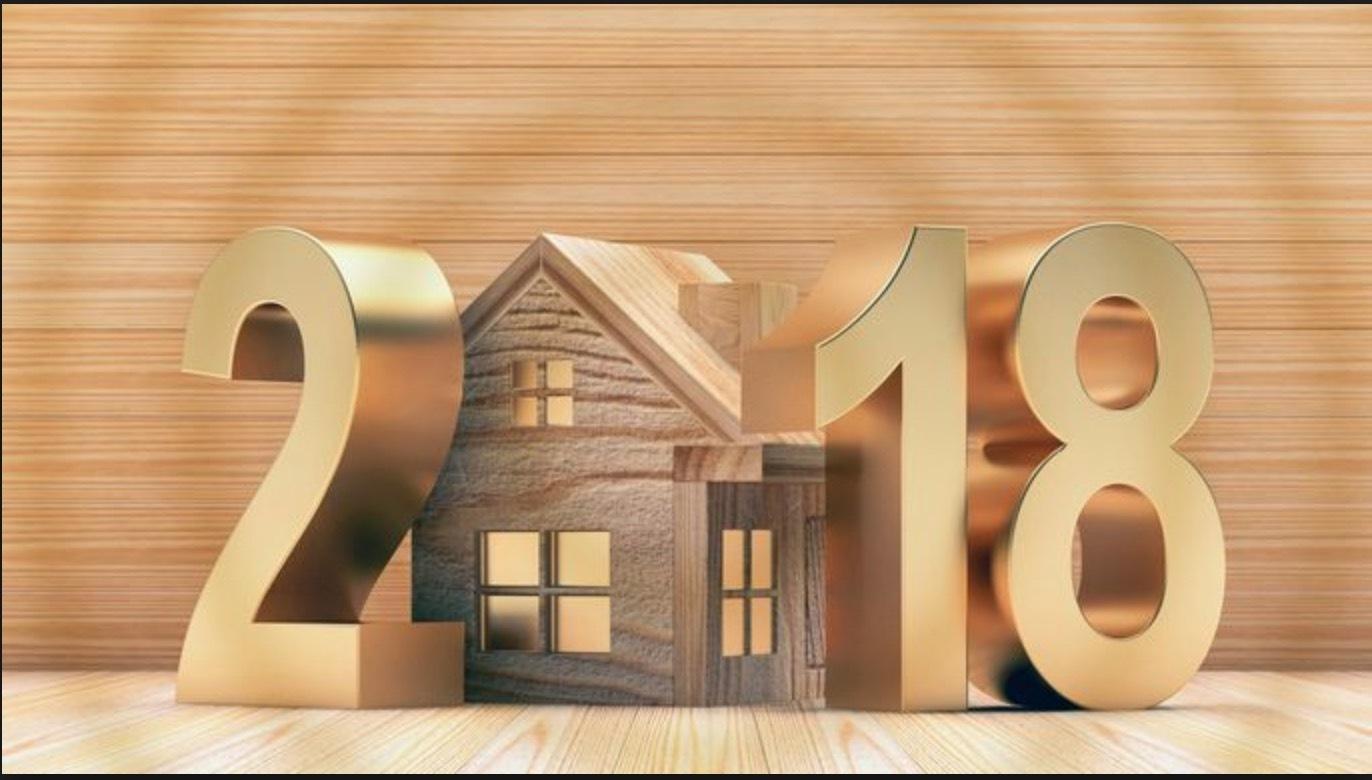 2018 propertyoutlook