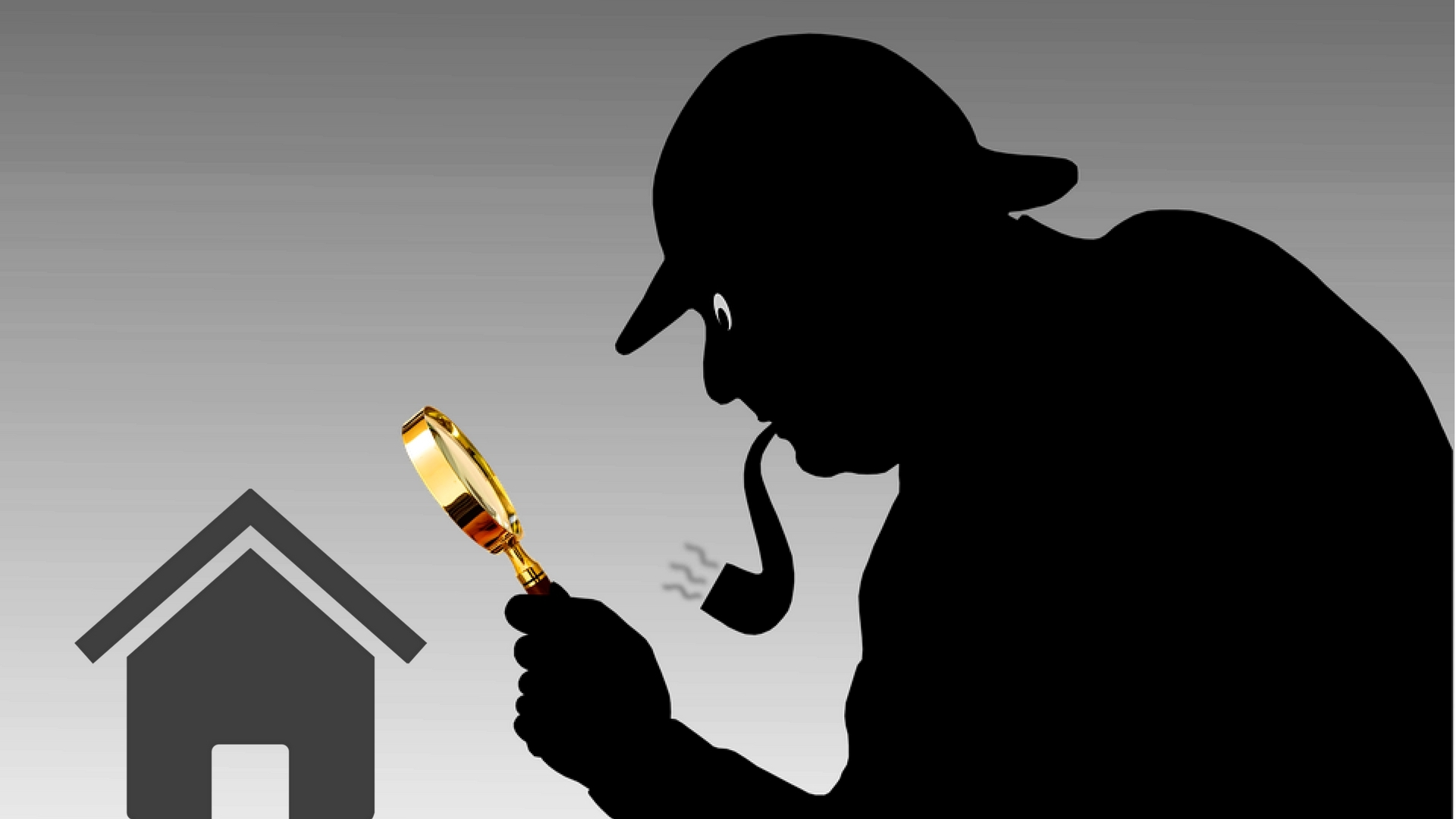 Become a property detective expert at property exhibitions 8