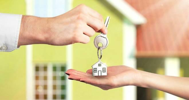 Avoid these mistakes if you are a landlord 7 truncate