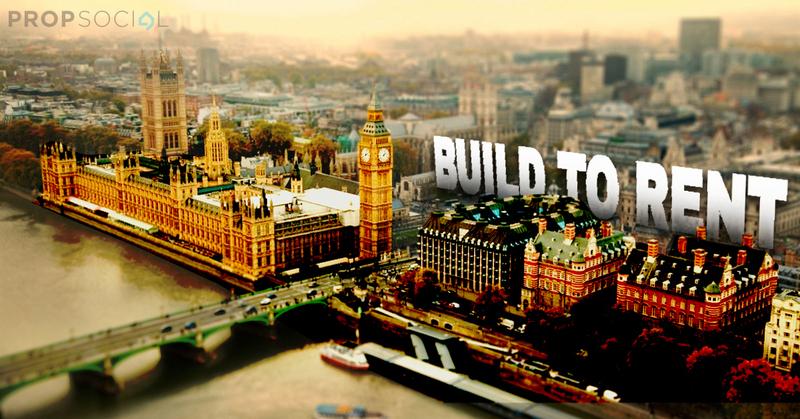 London 1200x628 truncate