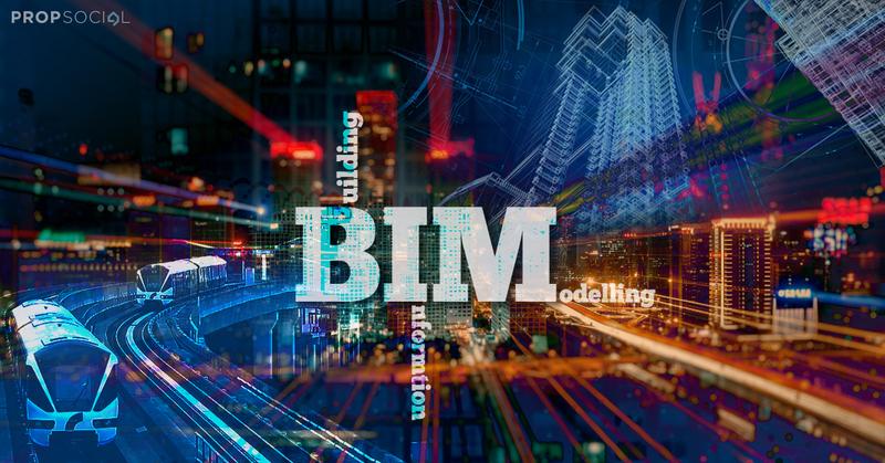 Bim 1200x628 truncate
