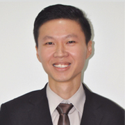 07c chan real estate agent penang property malaysia small