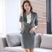 Anna wong fb small