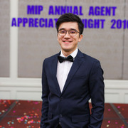 Mip annual dinner 2016   aia 4723   photo by all is amazing   copy small