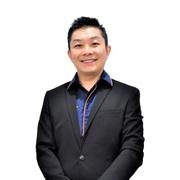Yap chee hong  nc  001 small