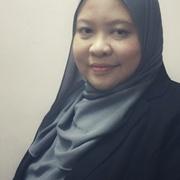 Haya ren2 small