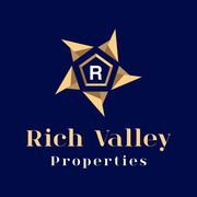 Richvalley logo final 01 1  %e7%9c%8b%e5%9b%be%e7%8e%8b small