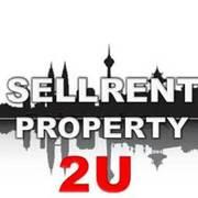 Sellbuyproperty2u.8 small