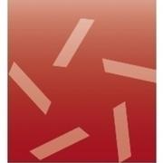 Starcity logo small