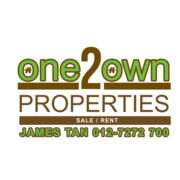 One2own 04 small